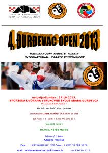 dj-open-2013