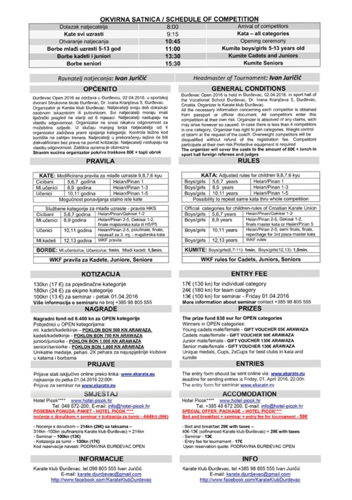 djurdjevac-page-2