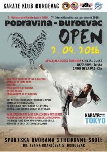 podravina-djurdjevac-open-2016